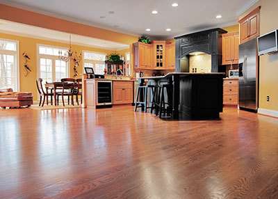 corpus christi carpet cleaning pros wood floor care tips