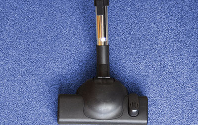 best vacuum to maintain my carpet corpus christi