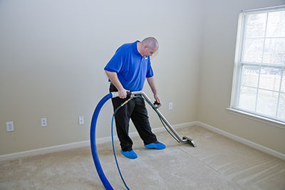 carpet cleaning gregory tx
