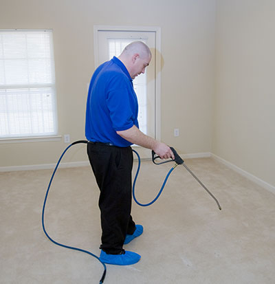 carpet cleaning ingleside tx