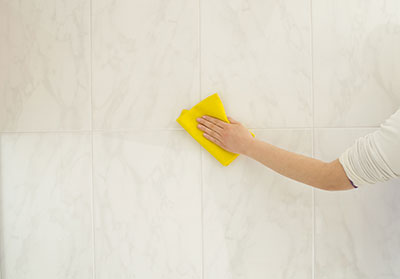 tile grout cleaning gregory tx